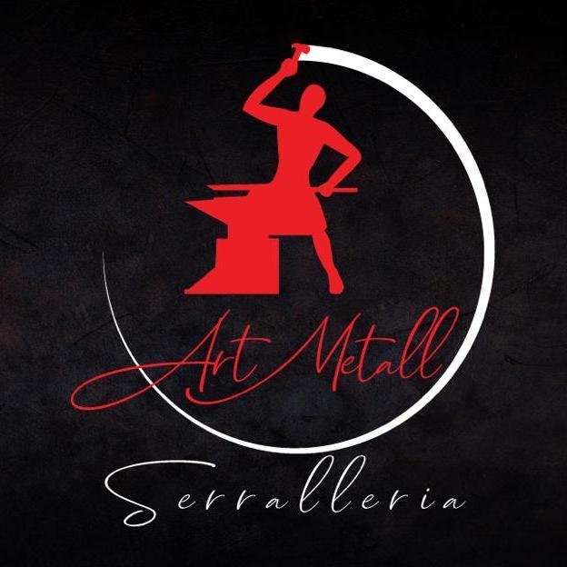 Logo Art Metall